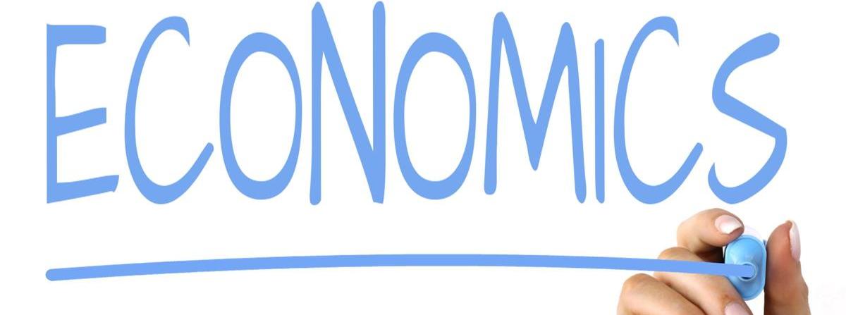 Ökonomen